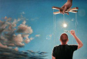 hayal-ettiklerimizi-basarabilmek-tercihlerimizde-saklidir-selahattin-ipek-730
