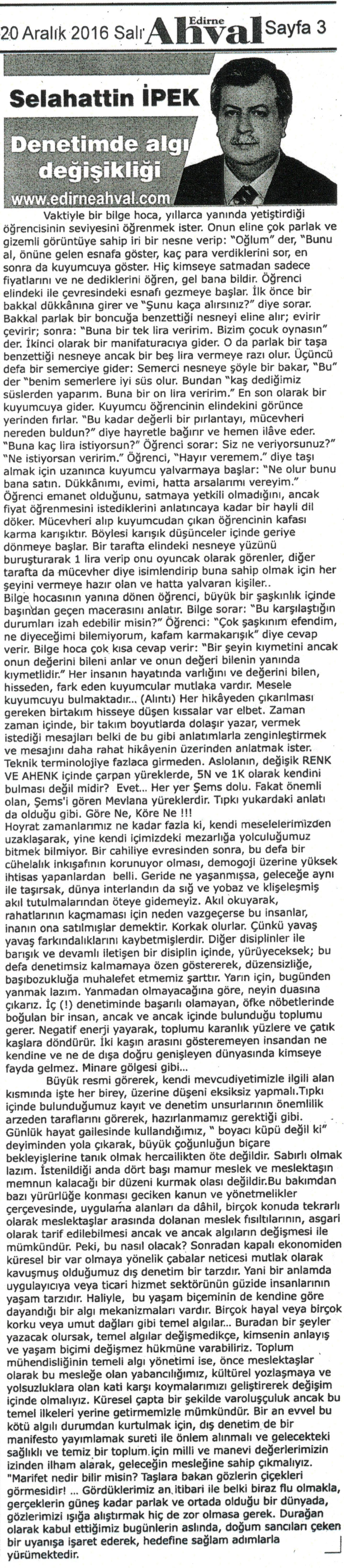 selahattin_ipek_yazisi_ahval